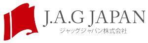 JAG Japan_YOKO