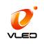 logo-box-vled