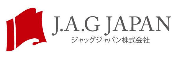 J.A.G JAPAN